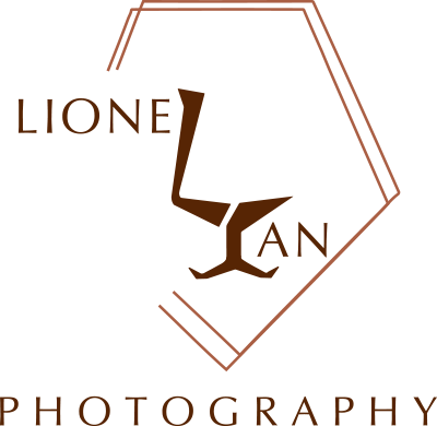 Lionel Tan Photography