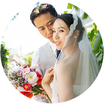 mantells auckand wedding